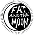 Fat and the Moon Wholesale
