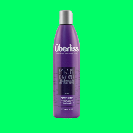 Uberliss Hydrating Conditioner