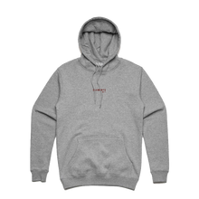 Load image into Gallery viewer, 'ELEMENTS Vol. 1' Hoodie