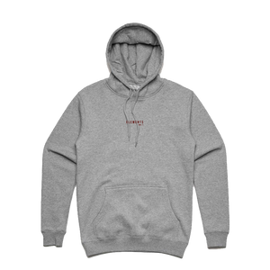 'ELEMENTS Vol. 1' Hoodie