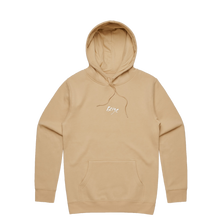 Load image into Gallery viewer, 'Beige' Hoodie