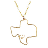 State Necklaces