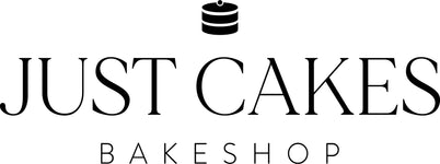 Just Cakes Bakeshop LTD.