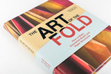 Book: The Art of the fold - Hedi Kyle and Ulla Warchol