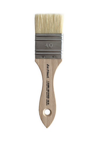 Brush 40mm