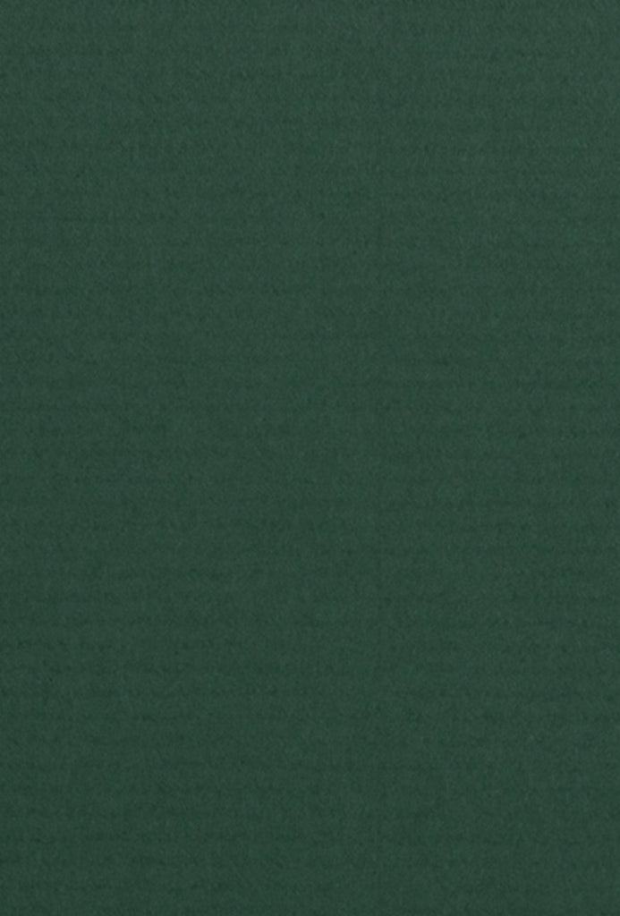 Covering paper - 120gsm - Dark green