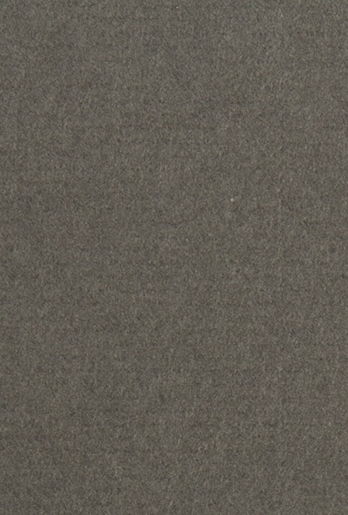 Covering paper - 120gsm - Dark grey