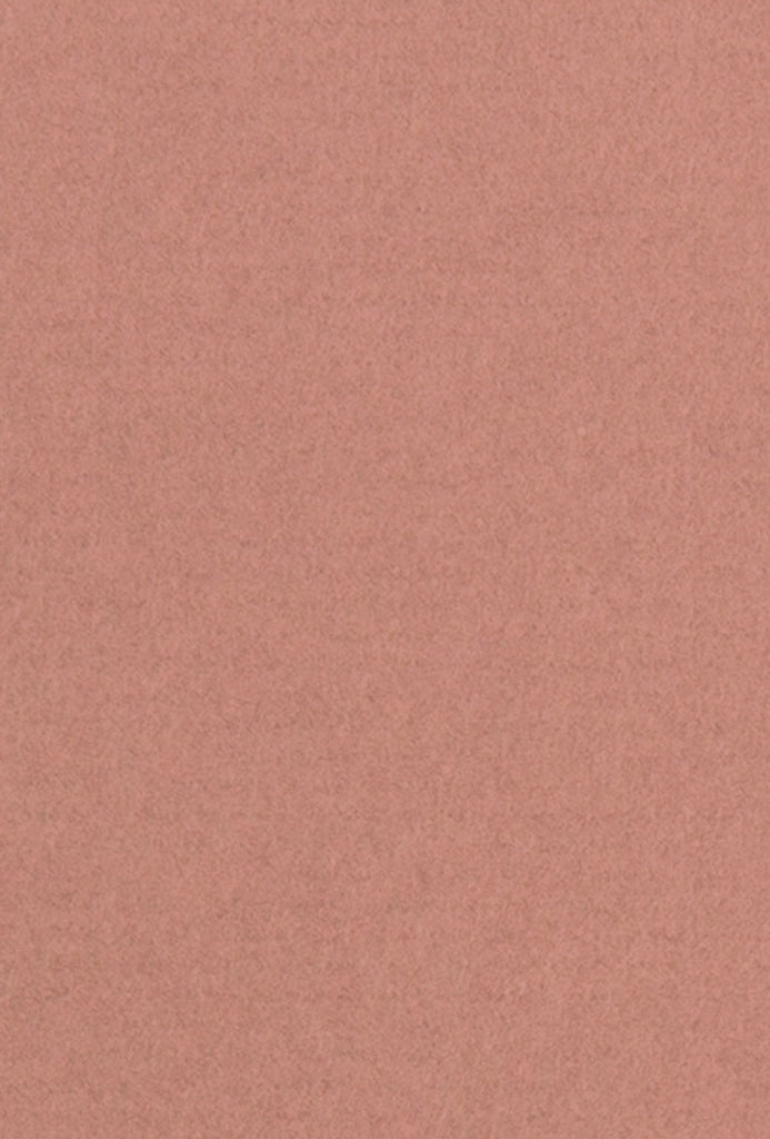Covering paper - 120gsm - Old pink