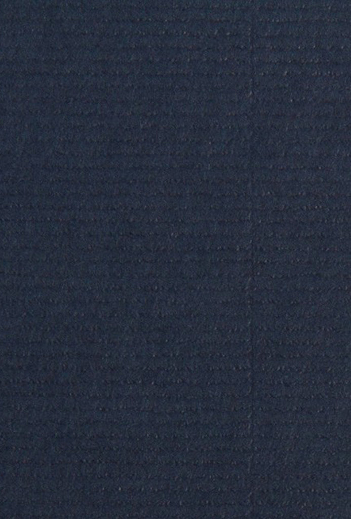Covering paper - 120gsm - Royal blue