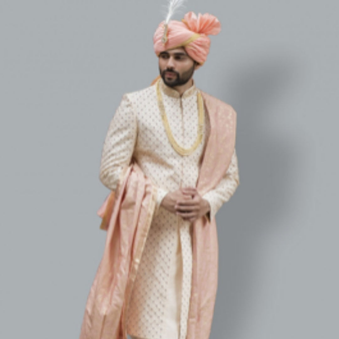 11 Top Men's Ethnic Wear Trends