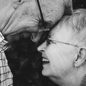 3 Tips for Helping Your Parents Age Independently