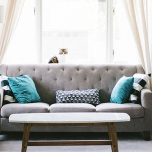 4 Simple Formulas To Find Good Quality Furniture At Low Prices