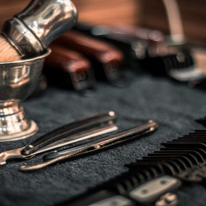 5 Tips On How to Have The Perfect Shave