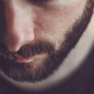 6 Reasons Why Women Prefer Scruffy Men