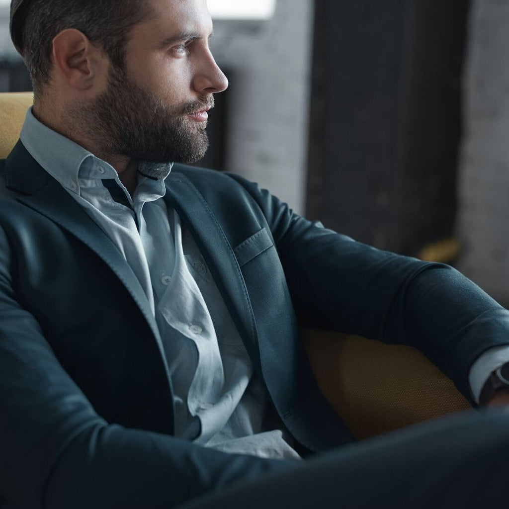 8 Tips For Men On How To Find Personal Style in The Modern World