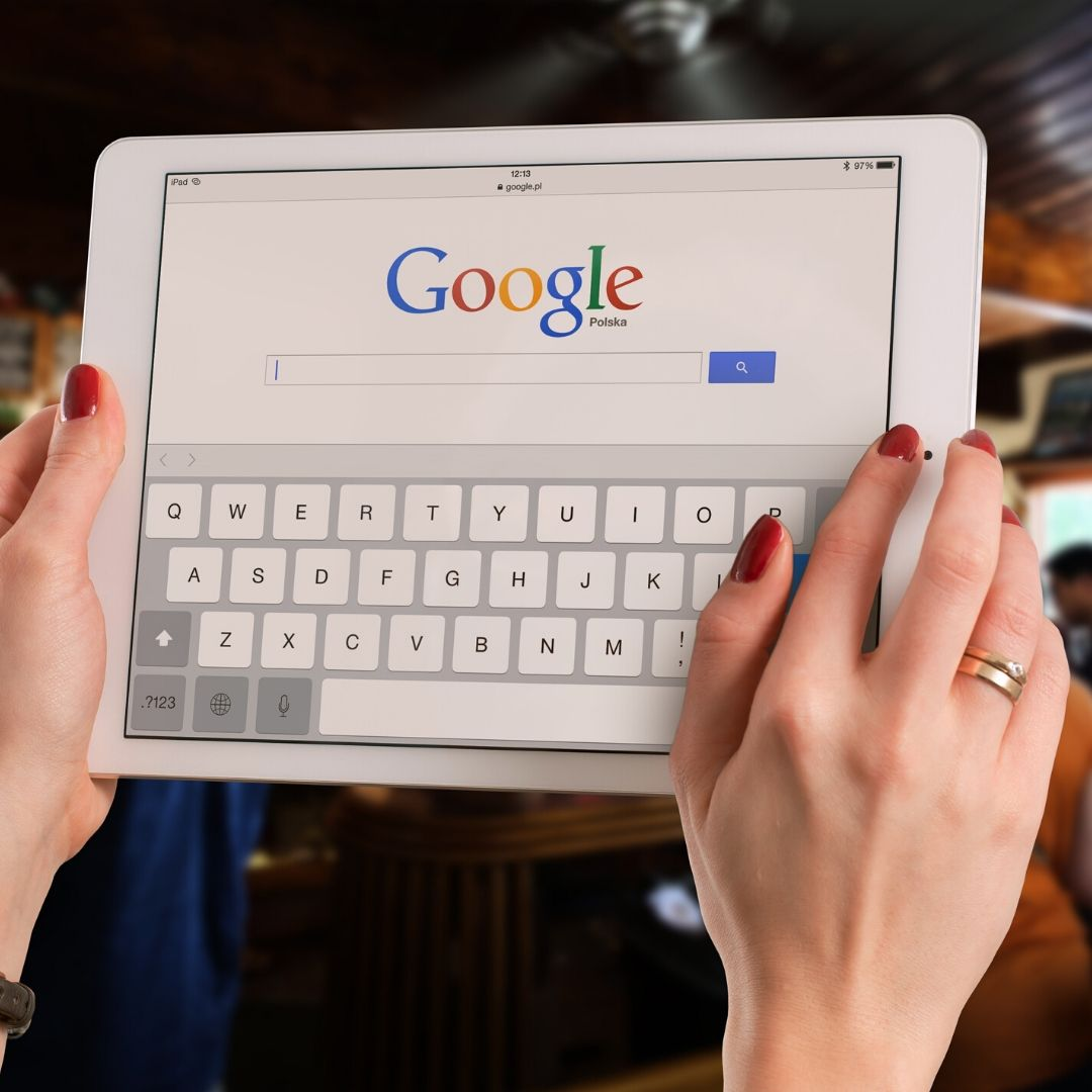 A-List of Best Reverse Image Search Engines - LIFESTYLE BY PS