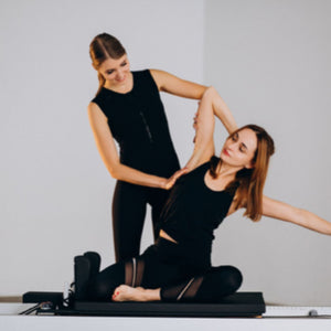 Educational Results and Positive Impact of Pilates
