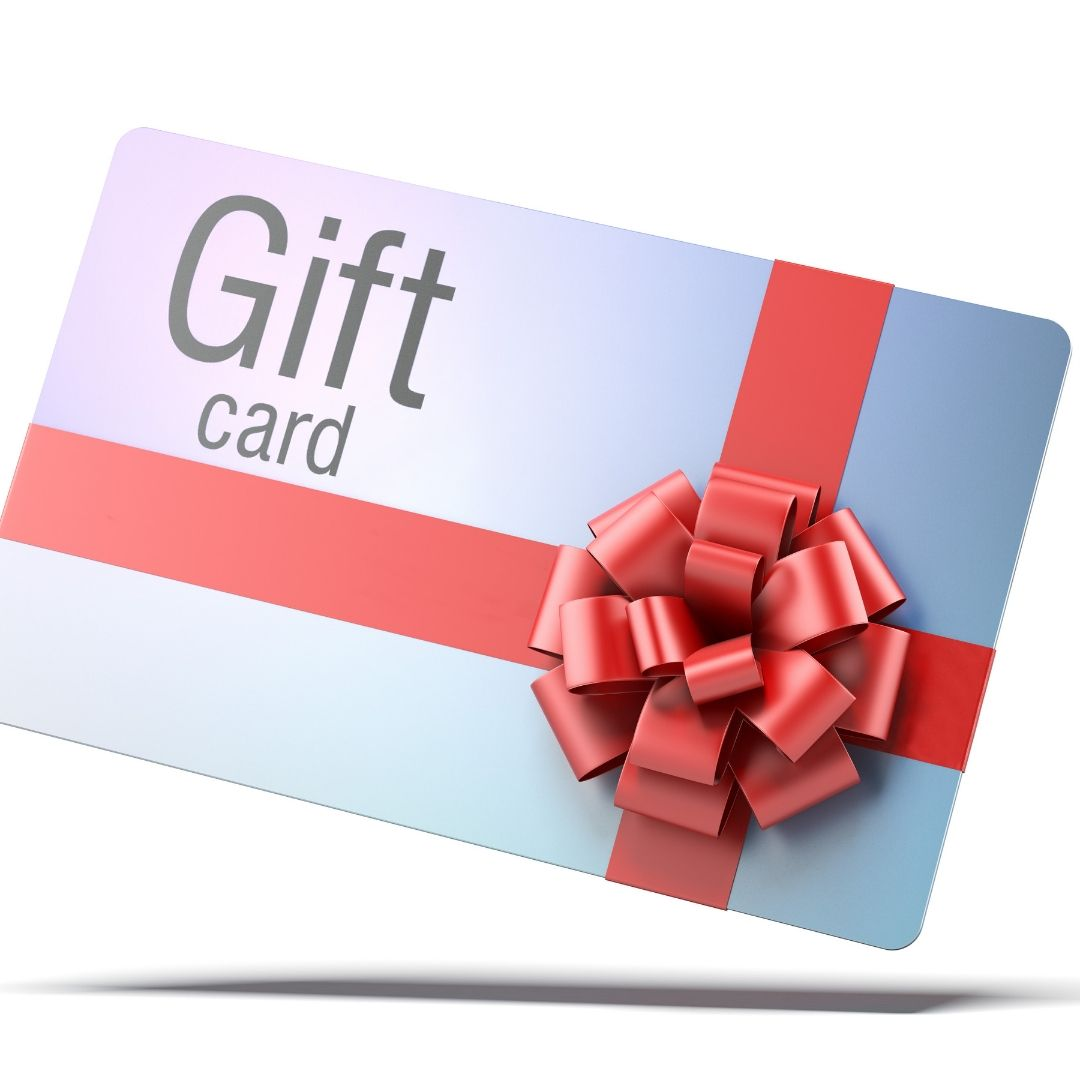 Amazon Gift Cards - Reasons Why She Would Love Them