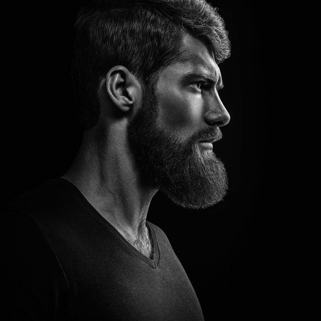 The Best Affordable Beard Care Products