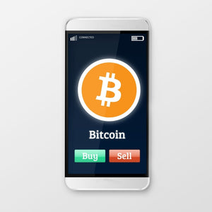 Can I Send Bitcoin Through Cash App?
