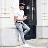 5 Simple Outfit Ideas To Make You Look Way Cooler