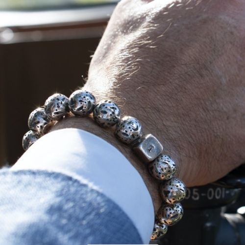 The Best Men's Bracelets You Can Buy