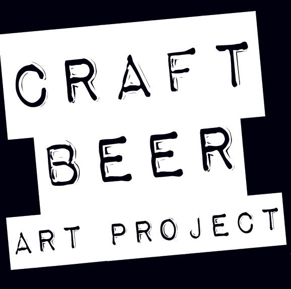 "The ""Art of Beer Museum"" will Celebrate the Impact of Art in the Beer Industry"