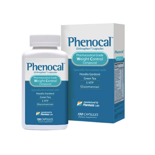 Can Phenocal Help You Lose Weight? A Detailed Review
