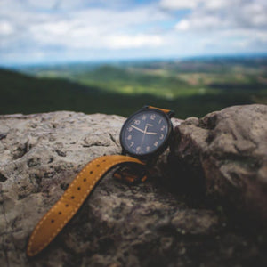 Cheap Men's Watch Brands For Starter Watches