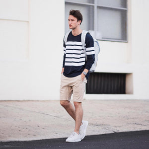 5 Outfits That Will Make You Look Way Cooler