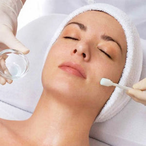 Count On Beauty Face Peels To Rejuvenate Your Skin And Look