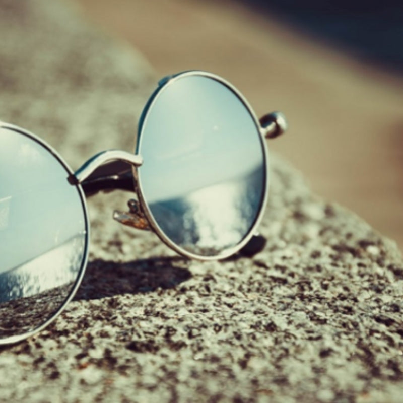 How To Protect Your Eyes With Designer Sunglasses Online