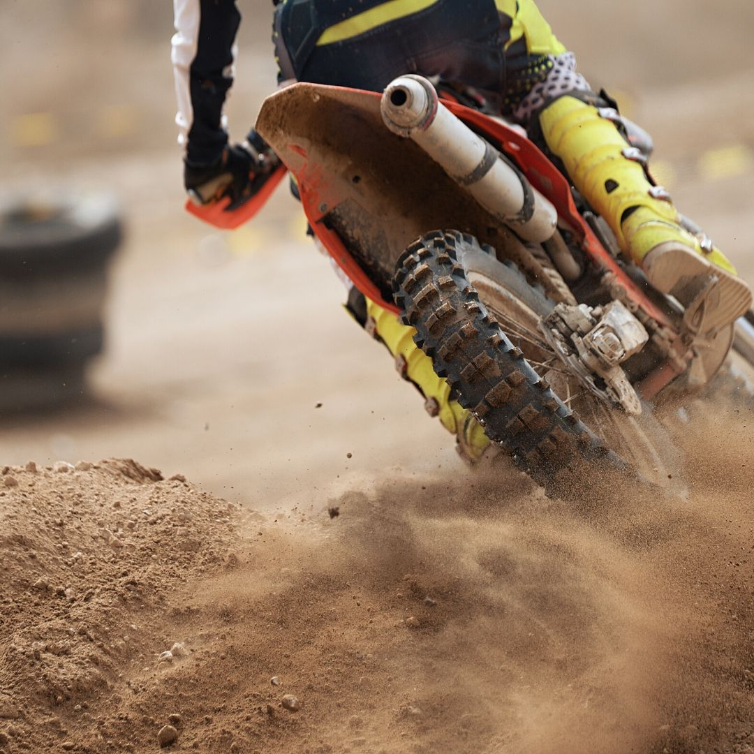 Top Mini Dirt Bike Buying Guide