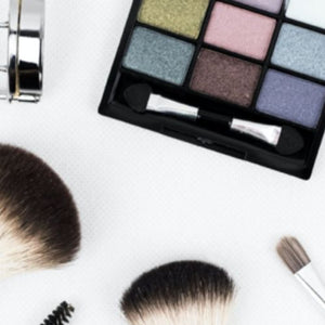 Don't Get Stuck in a Beauty Rut! [5 Routine Refreshes]