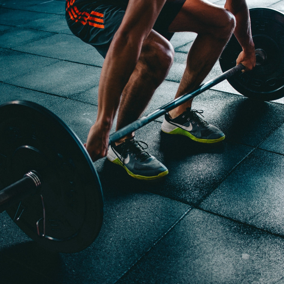 Few of the Best Kratom Strains For Working Out – LIFESTYLE BY PS
