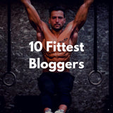 10 Fashion Bloggers With Ridiculously Amazing Physique