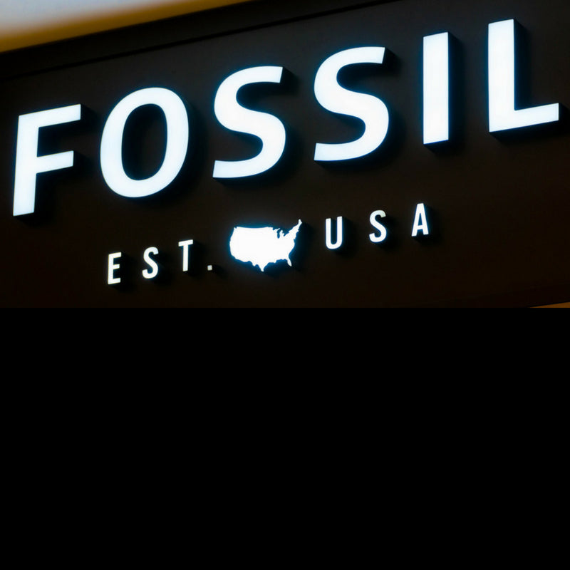 What Watch Brands Does Fossil Make – LIFESTYLE BY PS