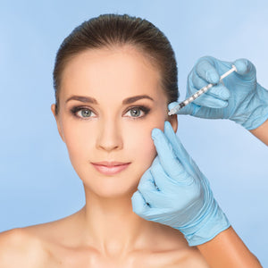 Get The Best Results By Getting the Best Botox Alpharetta Doctor