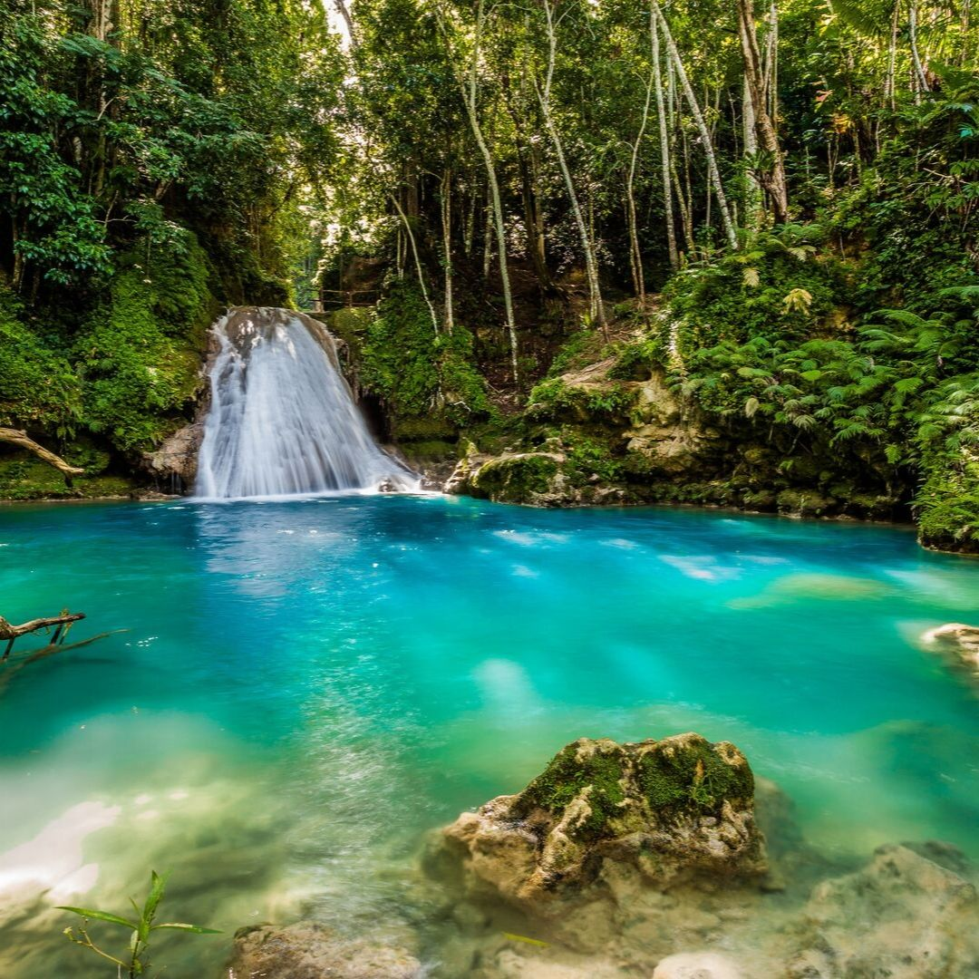 Good Vibes – 10 Jamaican Vacay Tips For US Travelers