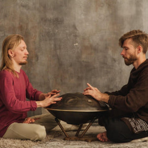 Handpan For Sale: Tips To Avoid Buying Fraud