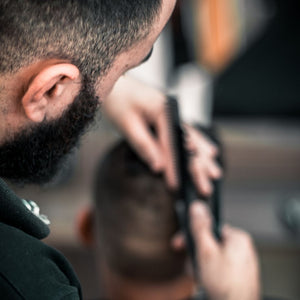 How To Become A Barber: A Step-by-Step Guide