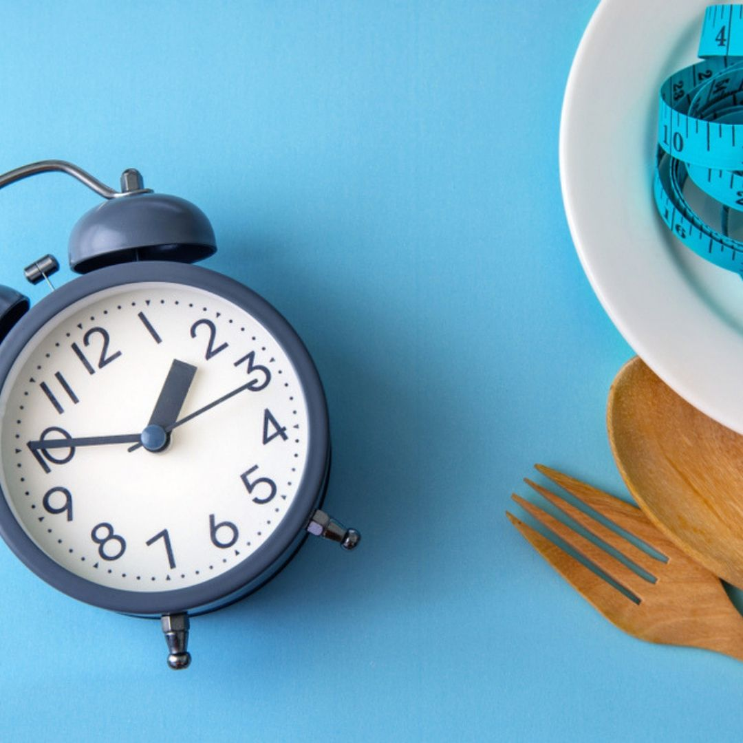 Intermittent Fasting and Exercising: Do They Go Hand in Hand?