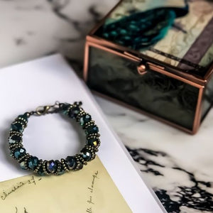Excellent Jewellery Gift Ideas For Friends & Family