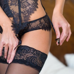 BEST PLACES TO BUY LINGERIE ONLINE WHILE SAVING