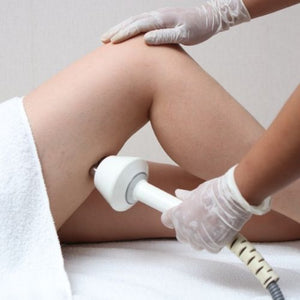 A Comprehensive Guide On Laser Cellulite Reduction