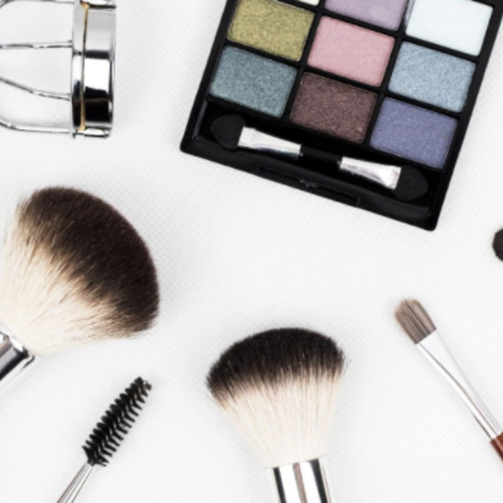 Makeup Brands Every Woman Should Know About