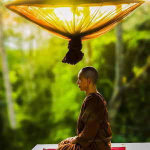 Meditation Definition & Types Of Meditation