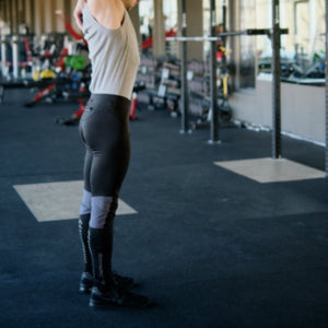 Things To Keep In Mind When Buying Men's Athletic Pants