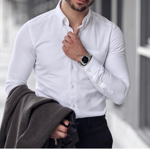 17 Best Menswear Trends & Tips to Follow In 2019