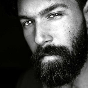 16 Beard Styles You Can Try In 2018